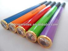 china suppliers hot product Real 800 puffs soft disposable shisha hookah pen