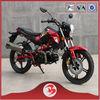 Chongqing New 200CC Double headlight Racing Bikes (SX250GY-9)