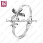fashion jewelry china joyeria