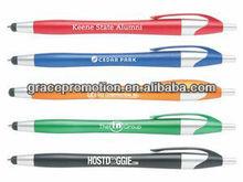 new style ballpoint pen
