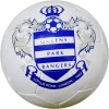 Attractive Design Soccer Ball