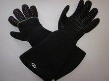 Commercial Diving gloves