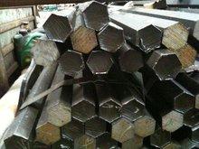 Hexagon bars OK 44,45 C22.8