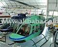 tenemos muchos helicópteros para la venta