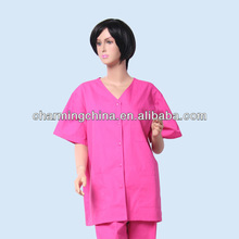 fashion scrub suits