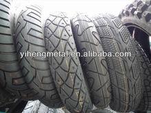 Motorcycle Tyre/Motorcycle Tires/Motorcycle inner tube