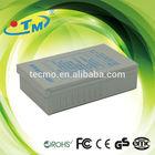 Rainproof Constant Voltage LED Driver 100W 8.3A 12V