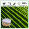 Pure Saw Palmetto Fruit Extract Total Fatty Acids Min25%