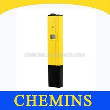 PH108 digital ph meter pen