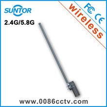 5GHz outdoor omni 12 dbi antenna