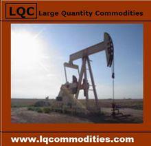 Sell Large Quantity Of Crude Oil (REBCO, SLCO, BLCO & ARAMCO)