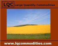 Sell Large Quantity of Fertilizers (UREA, NPK, DAP, MAP & UAN)
