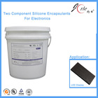 rubber cement glue for industry