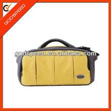 leather camera case/bag good looking camera case eva camera case&bag