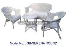 Rattan furniture, rattan chair, outdoor furniture