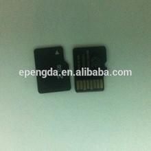 sd micro 2gb memory card,micro 2gb sd card price in india,price for 2gb microsd memory card