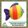 Cute Colourful Fish Stuffed Animal Pillow Patterns