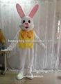 hi vendita calda coniglio mascotte