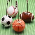 Gorra de béisbol de fotos o tarjeta de lugar de la boda favores Holder y regalos