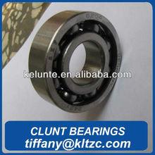 ball bearings 6202z chinese manufacturer supply