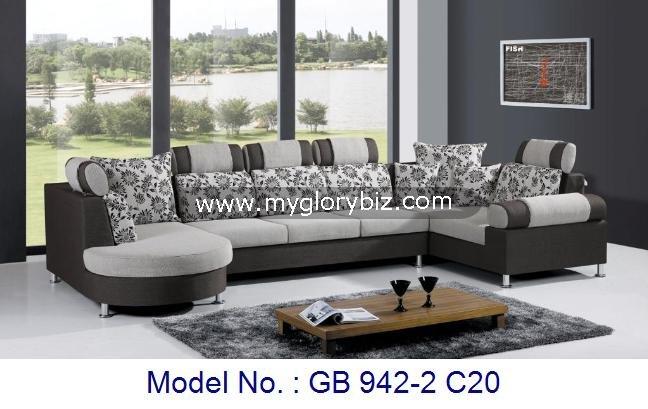 Home Product Categories Sofa Series Sofa Furniture