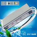 Ki-482100-a-dim 0/1-10v regulable de corriente constante 24-48v 2100ma del conductor del led