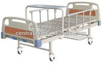 godrej hospital furniture