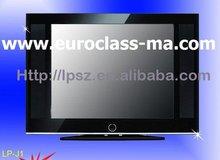 EUROCLASS TV