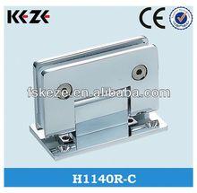 H1140R shower room fancy hardware