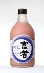[KITA] Seseksi (Traditional Korean Liquor)