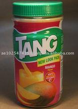 TANG JUICE DRINK