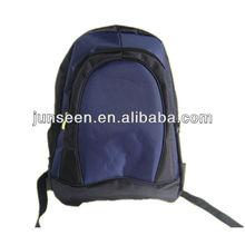 2014 Special offer backpack school bag