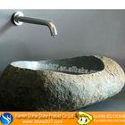 Custom Size Natural Stone Sink