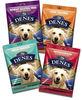 heat seal dog treats Packaging bag/dog food packaging bag/pouch bag