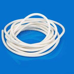 Silicone sponge cord,thermally conductive silicone foam products