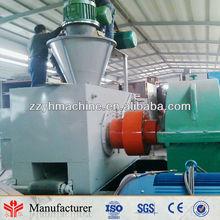 Yonghua CE dry powder petroleum coke briquetting machine coking coal briquetting machine coke breeze briquette making machine