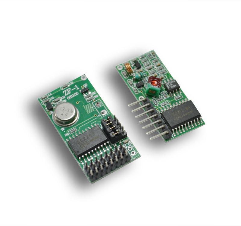 RC Car Transmitter, RC Airplane Transmitter, Remote Control