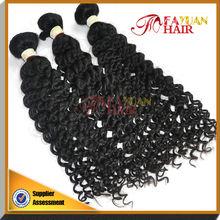 Superior Quality Original Virgin Chinese Kinky Curly Braiding Hair