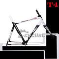 cuadro de la bicicleta piezas de bicicletas rxrs tiempo tiempo rxrs bicicleta de carretera cuadro look695 mcipolini cipollini wilier bmc