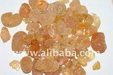 Gum Arabic Hashab