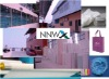 Polypropylene (PP) Spunbond Nonwoven Fabric