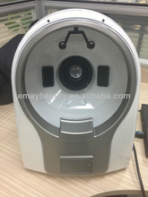best price skin analyzer magnifier device