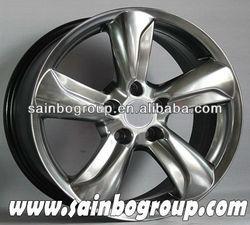cheap car wheelsF80769