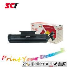 3906A compatible toner cartridge for HP 5L 6L compatible toner cartridge 3906A