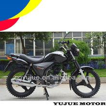 2013 New Super 125cc Cheap Street Bike With High Quality