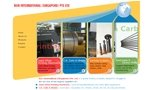 SEO Netherlands - SEO Google, Website SEO, SEO Marketing