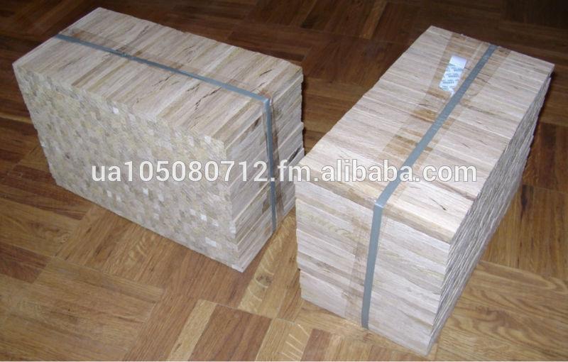 산업 10x8x160 오크 나무 마루-기타 바닥재 -상품 ID:108683024-korean ...