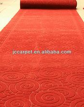 the best sales shaggy carpet rug