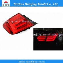 Zhejiang 2012 Camry Auto Led Tail light