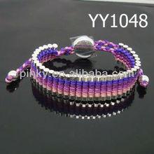 wholesale designer one direction 2013 trend bracelet